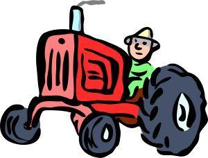 7 nieuwe peuter en kleuterliedjes over de boerderij! Tractor, kippenhok, boerderijpoes, moddervarkens, groentetuintje, koeienvla en babydieren.