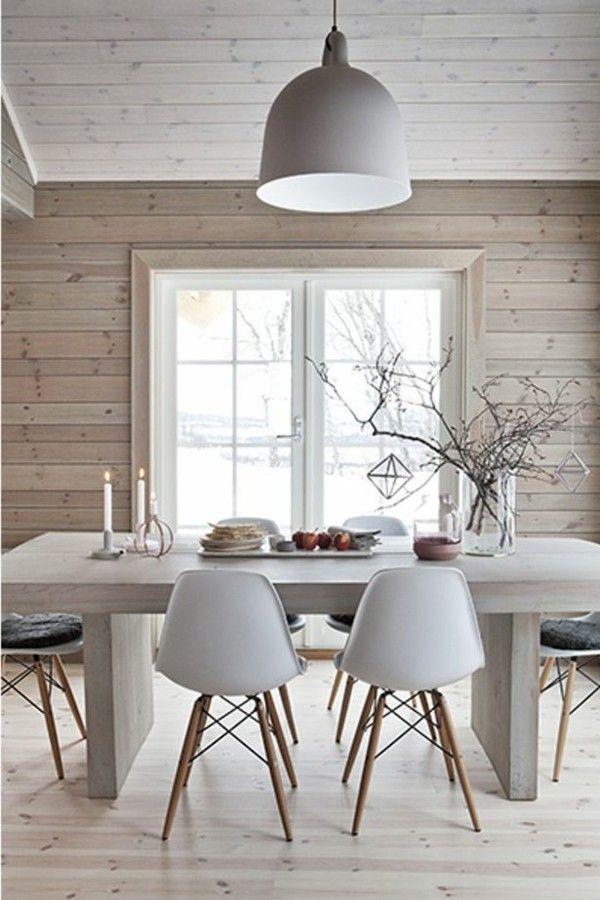 30 Stunning Scandinavian Design Interiors. Best 25  Scandinavian furniture ideas on Pinterest   Scandinavian