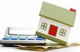 Ev Geliştirme Kredisi