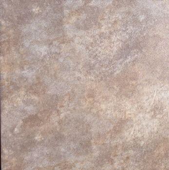 Opoczno Gento Grey 40x40 padlólap
