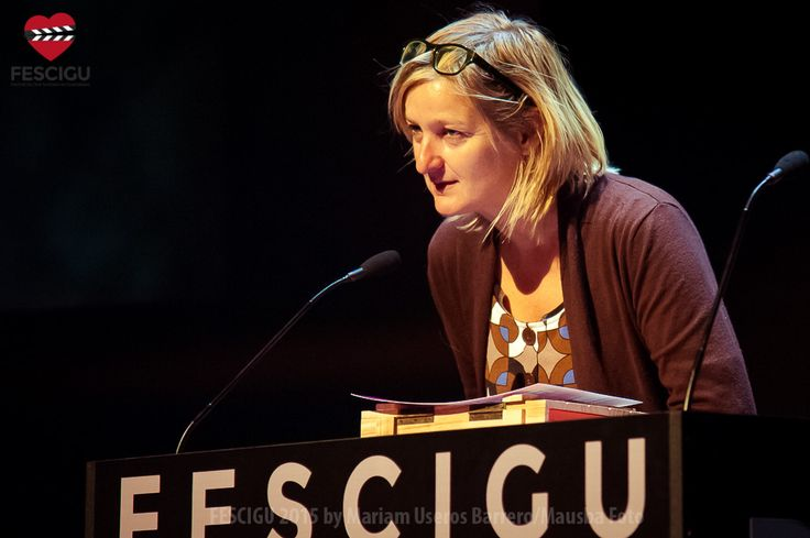 Jeannice Adriaansens, Segundo Premio. Fecha: 03/10/2015. Foto: Mariam Useros Barrero/Mausba Foto.
