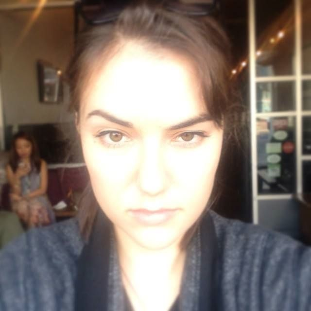 The 37 Best My Fallen Angel (Sasha Grey) Images On