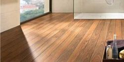 laminated flooring picture