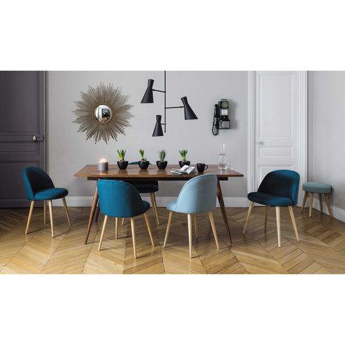 17 meilleures id es propos de chaises de salle manger for Chaise de salle a manger maison du monde