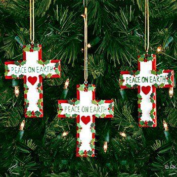 christian crafts christian christmas ornaments craft kits and supplies christmas pinterest christmas crafts christmas and christian christmas