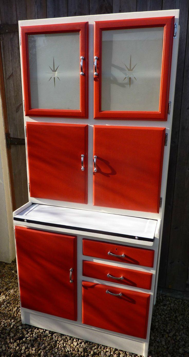 best 25 kitchen larder cupboard ideas only on pinterest larder