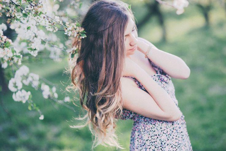 Gallery — Wedding Faeries PhotographyWeddingFaeriesPhotography #spring #love #happiness #photography #style