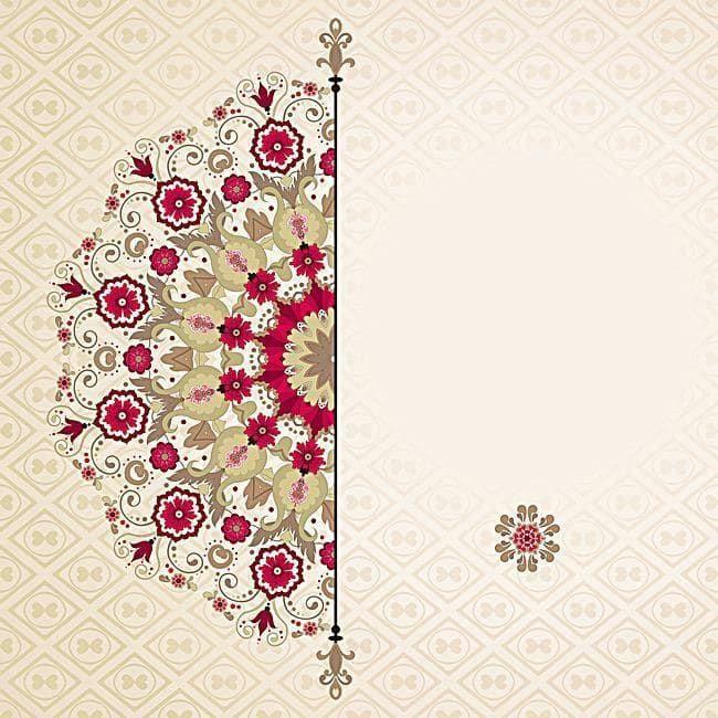 Amirahasan I Will Am Really Good At Cartoon For 5 On Fiverr Com Islamic Art Pattern Pattern Art Background Patterns