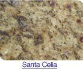 Santa Celia