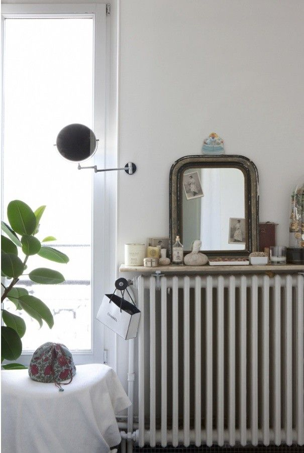 18 besten gussheizk rper gliederheizk rper. Black Bedroom Furniture Sets. Home Design Ideas