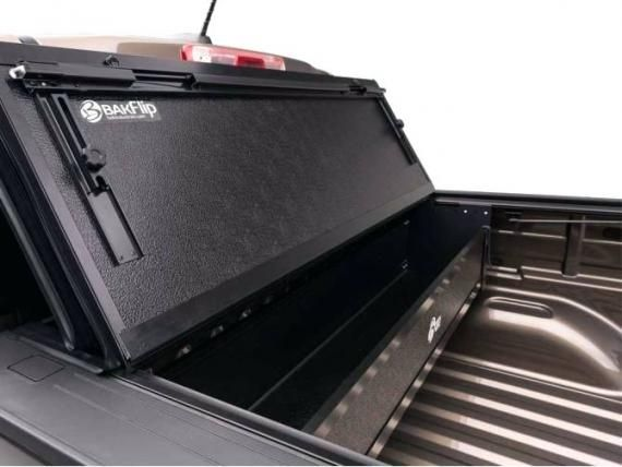 Truck Tool Boxes Harbor Freight Gear Guide Tool Carts And Your First Toolbox Tonneau Cover F250 Truck Tool Box