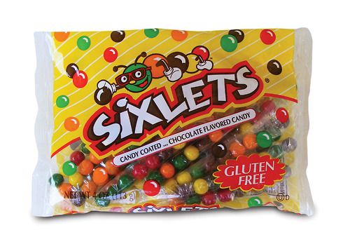 Sixlets food candy sweets chocolate candies food images food pictures candy pictures candy photos candy images candy coated