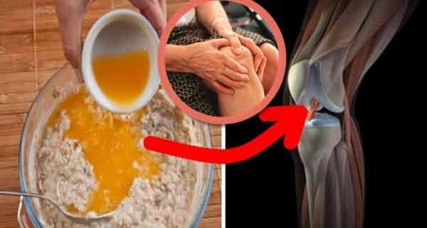 Un articol de Razvan Durerile de genunchi si de articulatii pot avea diferite motive. Uneori, in cazul femeilor, acestea se datoreaza purtarii de incaltaminte neadecvata; in alte situatii, este vorba pur si simplu de uzura in timp a articulatiilor si ligamentelor. Daca tu nu te confrunti cu astfel de dureri, asta nu inseamna ca nu …
