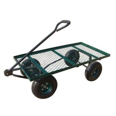 find this pin and more on gardening wagons