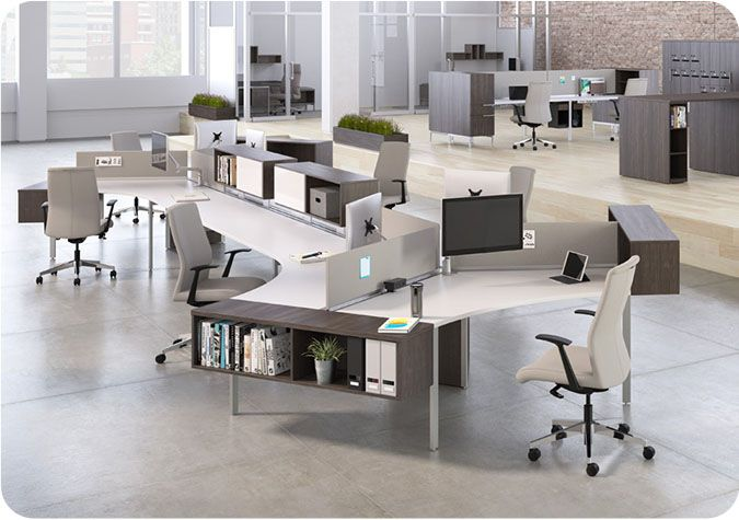 Jsi Flux Open Plan Furniture Prices Furniture Office Furniture