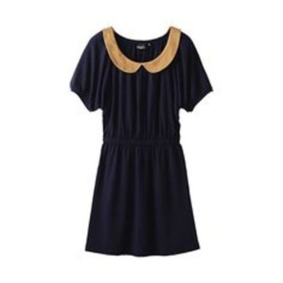 Uniqlo Dress BannerBarrett collection. Jersey UNIQLO Dresses
