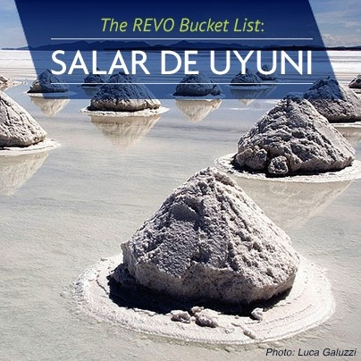 20 best images about bucket list on pinterest a hotel for Salar de uyuni hotel made of salt