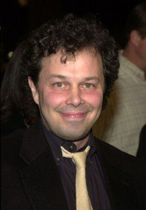 Curtis Armstrong - born on 11/27/1953 in Detroit, Michigan