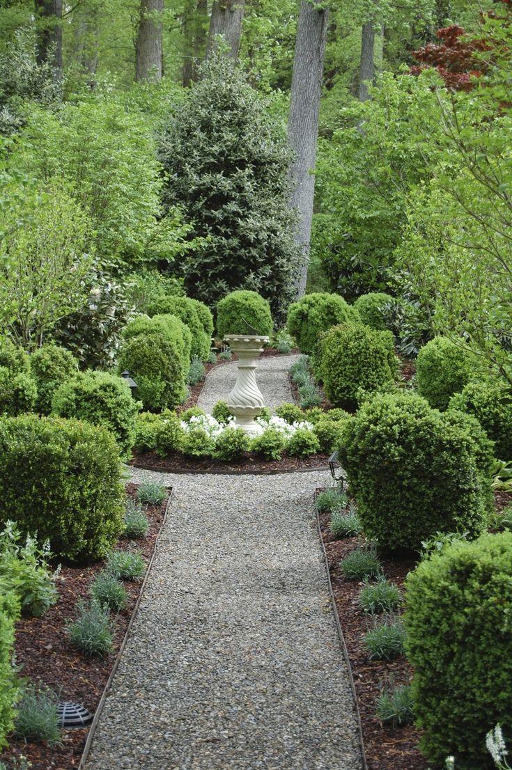 29 best i love window boxes images on pinterest for The garden design sk