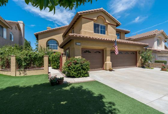 Recently Sold In 2020 Temecula California Murrieta California Moreno Valley