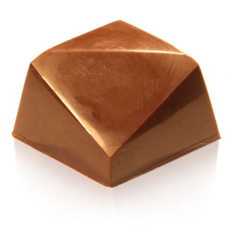 HOUSE DARK CHOCOLATE by Fifth Dimension Chocolates (5DChocolates.com)..... Named after UNESCO's first City of Gastronomy, Popayán is a blend of cacao from 2 very diverse Colombian regions - one tropical humid, one desert dry. Laced with honey – we're confident our chocolate evokes the freshness and quality of the tastes of Colombia.  This house dark chocolate is using the same 70% cacao in our award-winning tablette (Great Taste Award 2015).