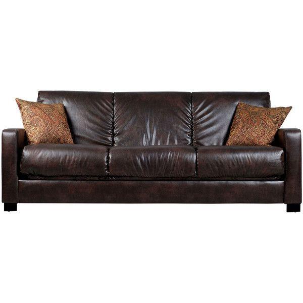 25 beste ideeà n over roodlederen sofa s alleen op pinterest