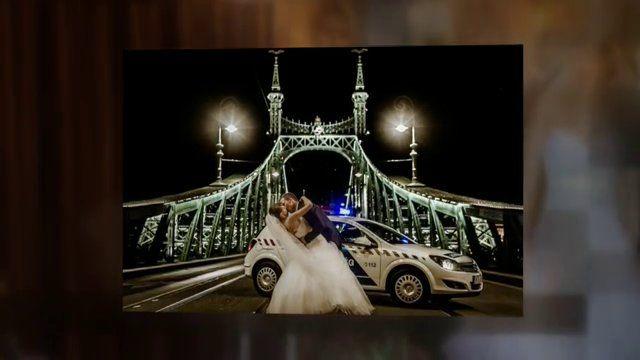 Andi és Gábor esküvője, #eskuvo, #wedding,  #video, http://www.digilab.hu