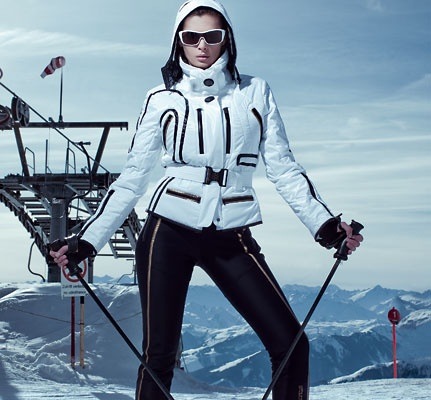31 best images about Skiing on Pinterest | Ski fashion ...