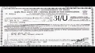 Sultan Hindi Movie Tamil Dubbed full HD Part I |Salman KhanAnushka Sharma