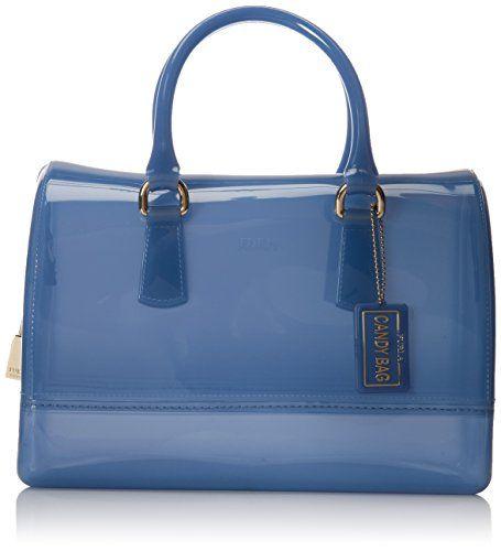 FURLA Candy M Satchel Top Handle Bag,Oxford/Blue,One Size FURLA http://www.amazon.com/dp/B00IABSA1M/ref=cm_sw_r_pi_dp_oDEDub01C8E2G