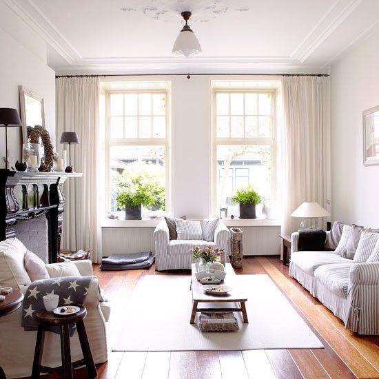 129 best drape & window treatment ideas images on pinterest   home