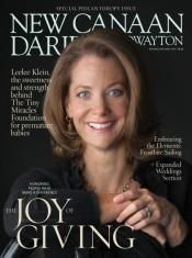 New Canaan-Darien Magazine Subscription Discount http://azfreebies.net/new-canaan-darien-magazine-subscription-discount/