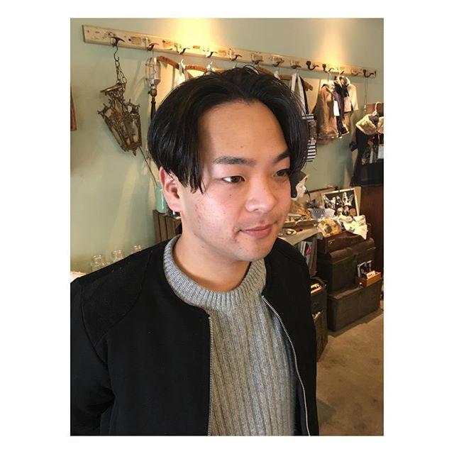 Happy hair cut ✂︎✂︎ Today's Leo様🐰🐱🐶 ✂︎hair cut by Yu nakata  @yunkt.  #Leonardo#レオ様 #マネージメントサロン #スタッフ募集中#salon77 #salon87#札幌美容室 #札幌美容師 #ヘアスタイリスト#instagood #ヘアサロン#ブルックリン#ファッション#ヘアスタイル#ヘアカラー#おしゃれ#cool#クール#おしゃれ美容室#アート#english#ok#ハチナナ創成川イースト#札幌おしゃれ美容室