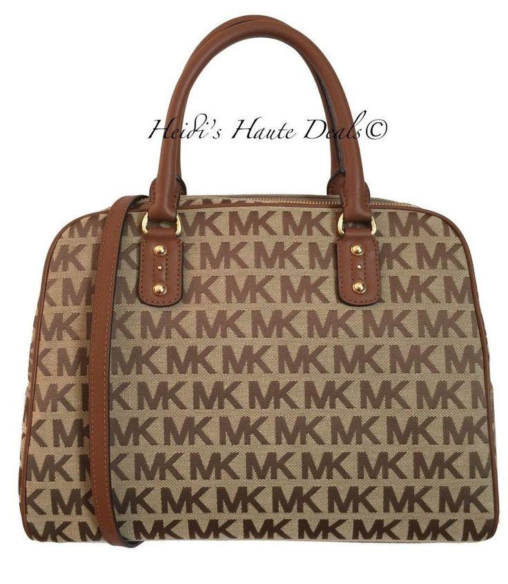 91ed79f023b44 Buy mk luggage   OFF56% Discounted