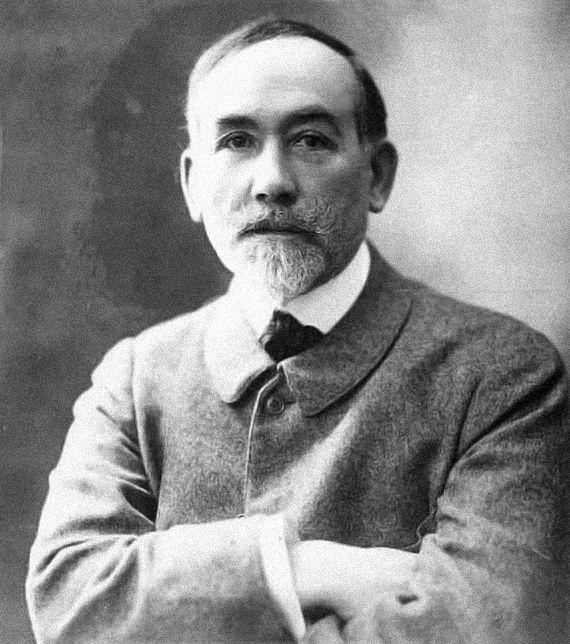 THEOPHILE STEINLEN (1859-1923). Pintor y litógrafo modernista francosuizo.