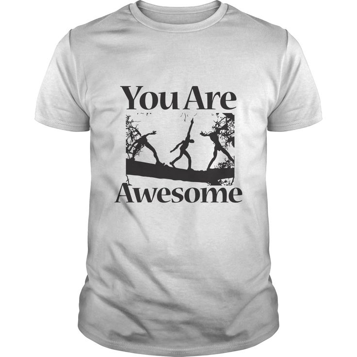 You Are Awesome full t shirt men ,t shirt design sites ,t shirt that says t shirt ,nice shirts for men ,men stylish t shirt ,design in t shirt ,men cotton t shirt ,men jersey shirts ,shirts with designs ,t shirts design for mens ,basic t shirt men ,t shirt printing for men ,new mens t shirt brands ,red shirt for man ,men full t shirt ,all tshirts ,red shirt men ,t shirts for men stylish ,t shirt and ,men's boutique t shirts ,