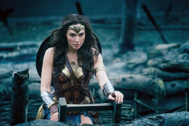 Gal Gadot, Patty Jenkins Confirmed for Wonder Woman Sequel  This past weekend Wonder Womantook the world by storm. The film became the highest grossing opening weekend film directed by a female. With the success of the film, talks about a sequel have begun.According to The Hollywood Reporter, Diana Princes herself,Gal Gadot and director Patty Jenkins... - http://www.reeltalkinc.com/gal-gadot-patty-jenkins-confirmed-wonder-woman-sequel/