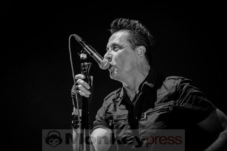 [Photos & Review] Wave-Gotik-Treffen 2016 saturday with bands like Die Krupps LENE LOVICH BAND Joachim Witt Sigue Sigue Sputnik Leaether Strip and many more: http://monkeypress.de/2016/06/live/festivalberichte/wave-gotik-treffen-wgt-2016-samstag-14-05-2016/