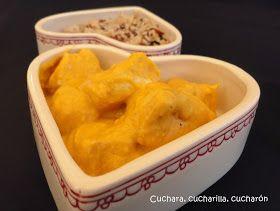 El tikka masala , junto con el curry,es uno de los platos más típicos del suroeste asíatico popularizado gracias a los restaurantes indi...