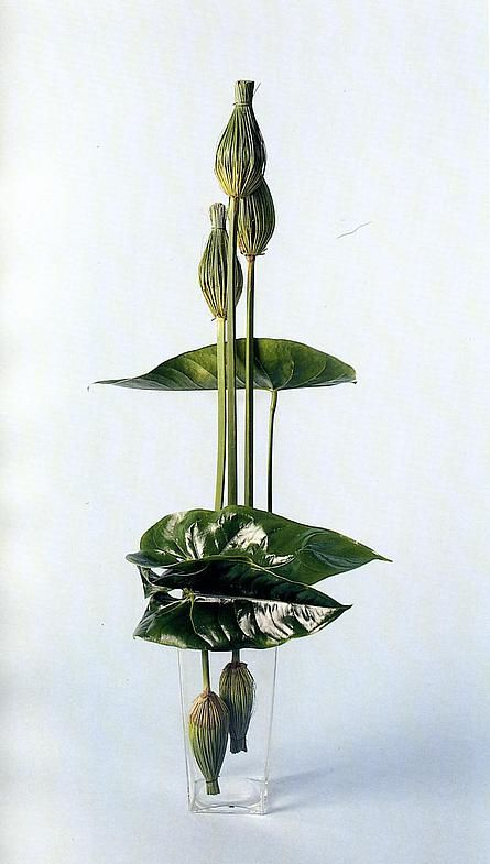 """""""цветы без цветов"""" bsf014-1"""