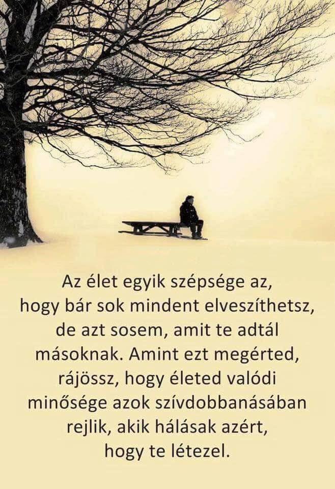 köszönet versek idézetek Köszönet, hogy létezel! | Quotes about everything, Hungarian