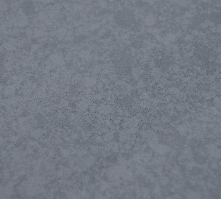 This is the dreamy Nebbia Grigia. It is a premium grey style quartz that appears misty.