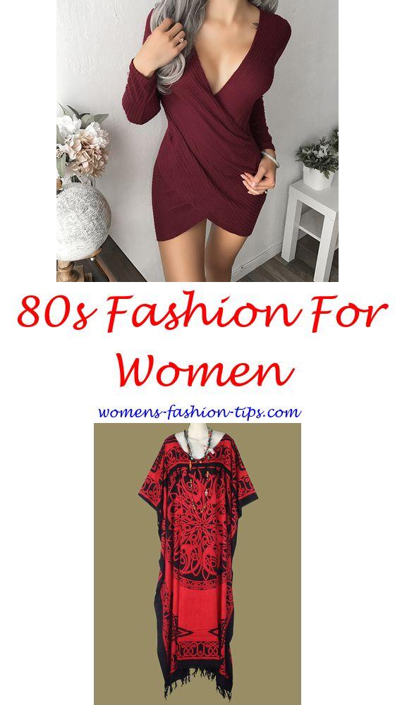 cheap fashion hats women - women casual clothing fashion.outfit finder for women tennis outfit women pilot outfit women 3303458022