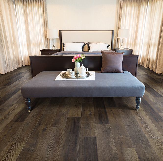 Wild Mesquite 001 | Laminate Wood Flooring | IVC US Floors - 25 Best Images About Fabulous Floors On Pinterest The Heritage