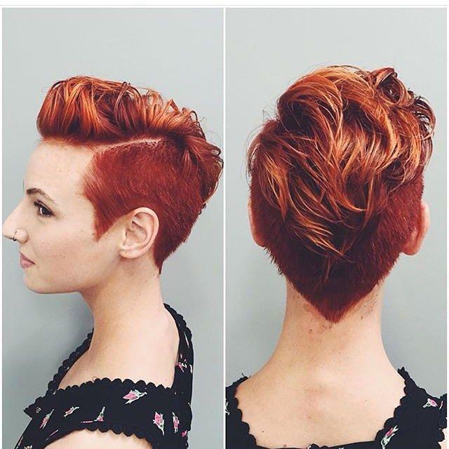 discreet hoeren rood haar