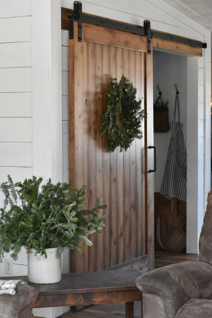 Best 25 rustic style ideas on pinterest rustic style for Rustic simplicity