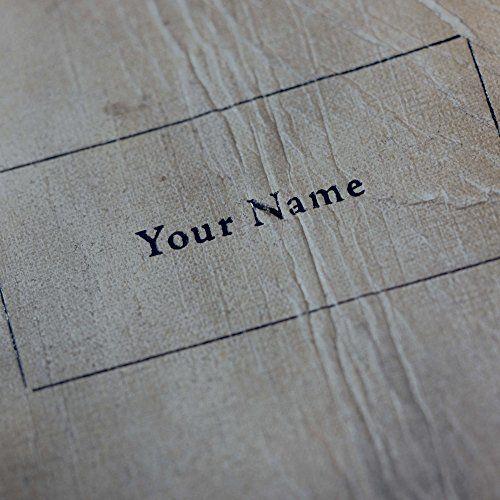 君の名は。(初回限定盤)(DVD付)の詳細を見る