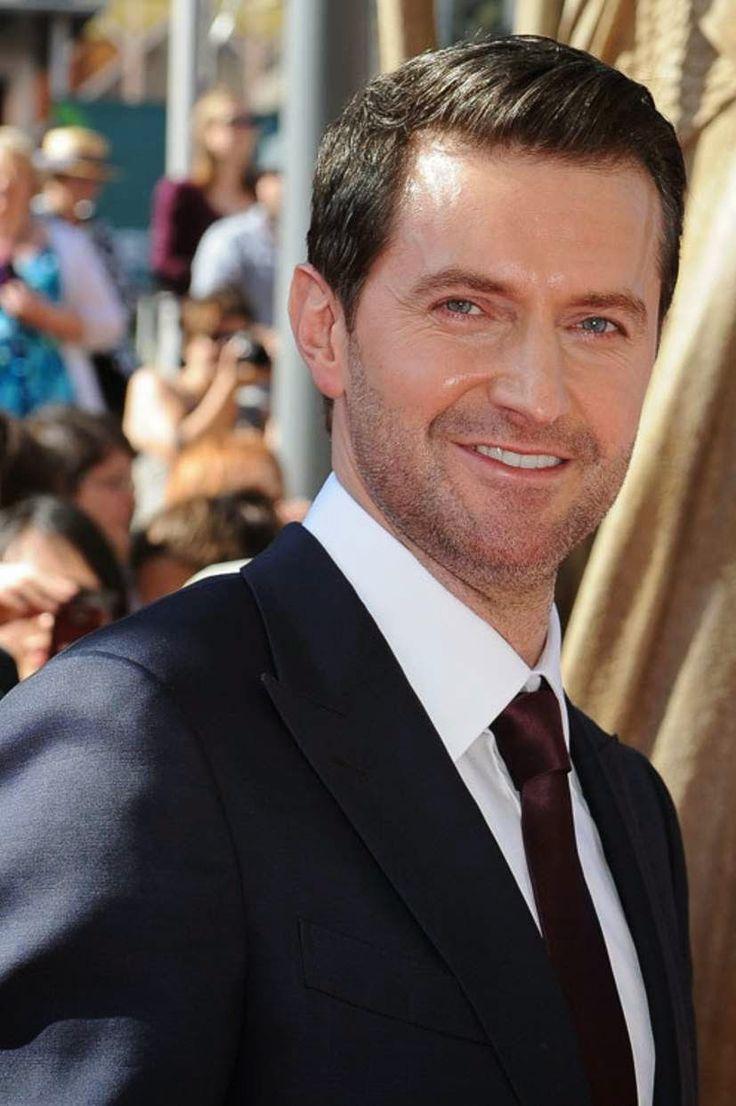 actori americani frumosi - Căutare Google