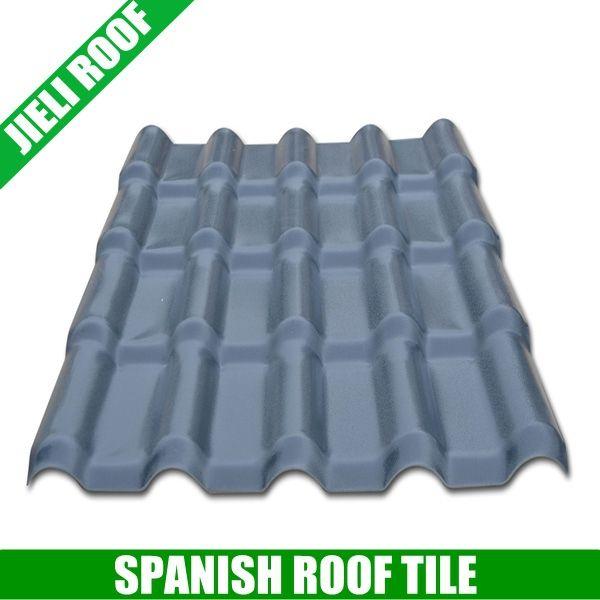techos tejas para cubiertas de albailera materiales en