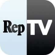 Vetrya presenta Repubblica TV: la internet tv del quotidiano la Repubblica uno dei più importanti quotidiani italiani, disponibile su Smart tv, Smartphone e Tablet.    Una offerta di contenuti video in modalità live e on demand di alta qualità; su tutti gli argomenti di attualità; cronaca, esteri, economia e molto altro.  Per essere informati in tempo reale su tutto ciò che accade nel mondo, in ogni momento della giornata ed in ogni luogo.